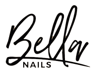 What Is The Difference Between Gel And Acrylic Nails? - Nail salon 33558